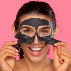 charcoal-peel-off-mask