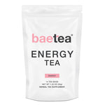 Revive & Energize Value Set (Total Refresh + 14 Day Energy Tea)