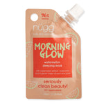 Morning Glow Watermelon Sleeping Mask