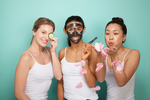 Face Mask Variety Pack for Beautiful Skin