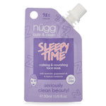 NEW! Sleepy Time Calming & Nourishing Face Mask