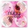 Moisture Boost Face Mask Set for Dry & Sensitive Skin