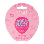 Aqua Boost Moisturizing Face Mask