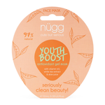 Youth Boost Anti Aging Face Mask Single pod
