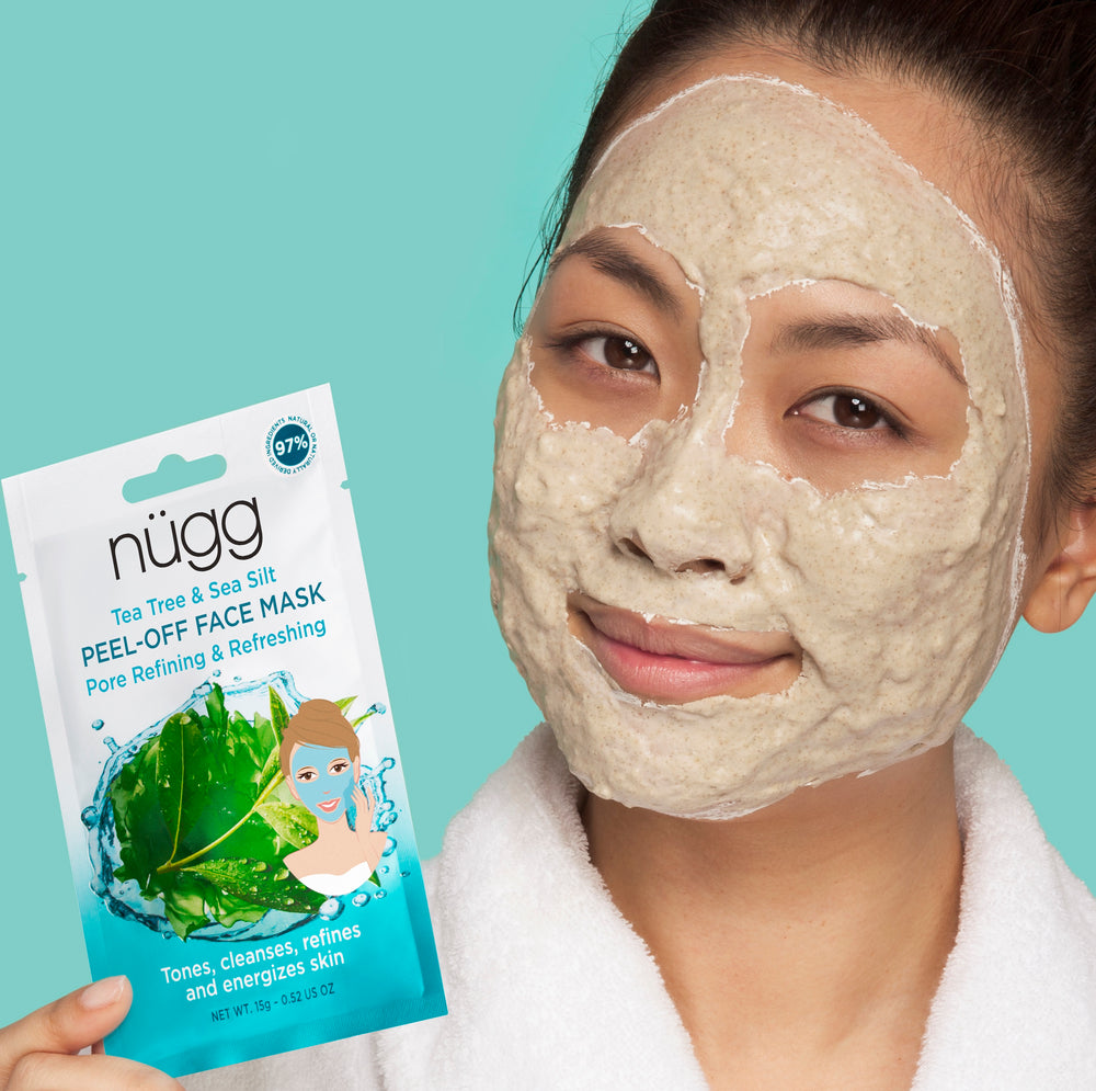 best-cooling-peel-off-face-mask