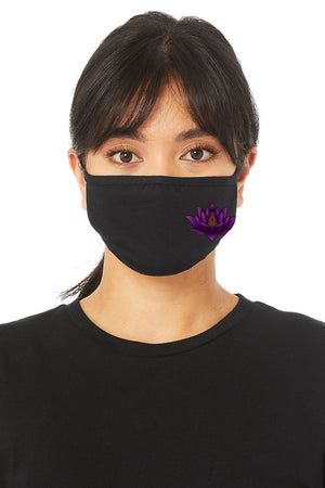 Open image in slideshow, 2-Ply Reusable Face Mask