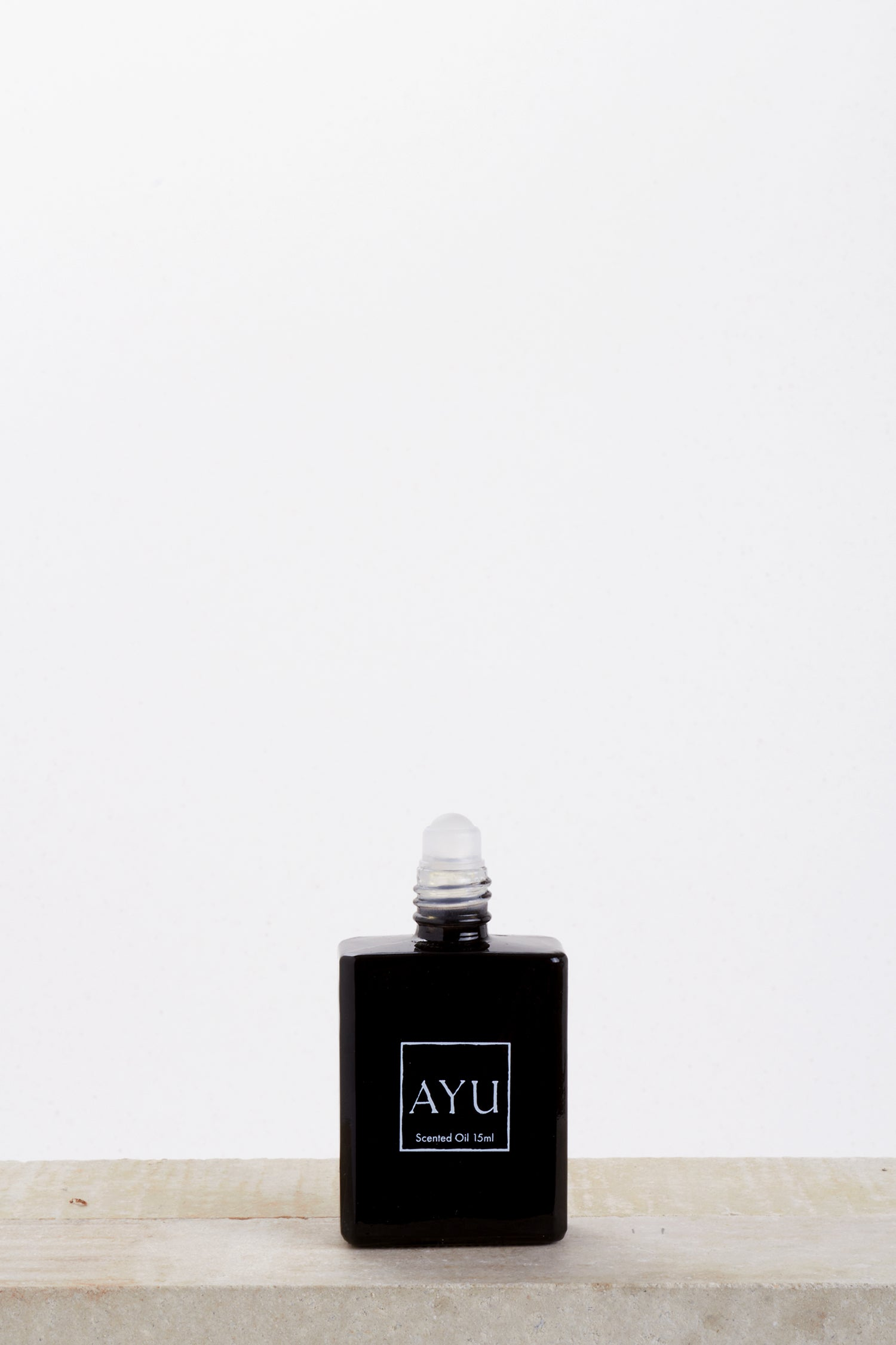 SUFI PERFUME OIL 15ML