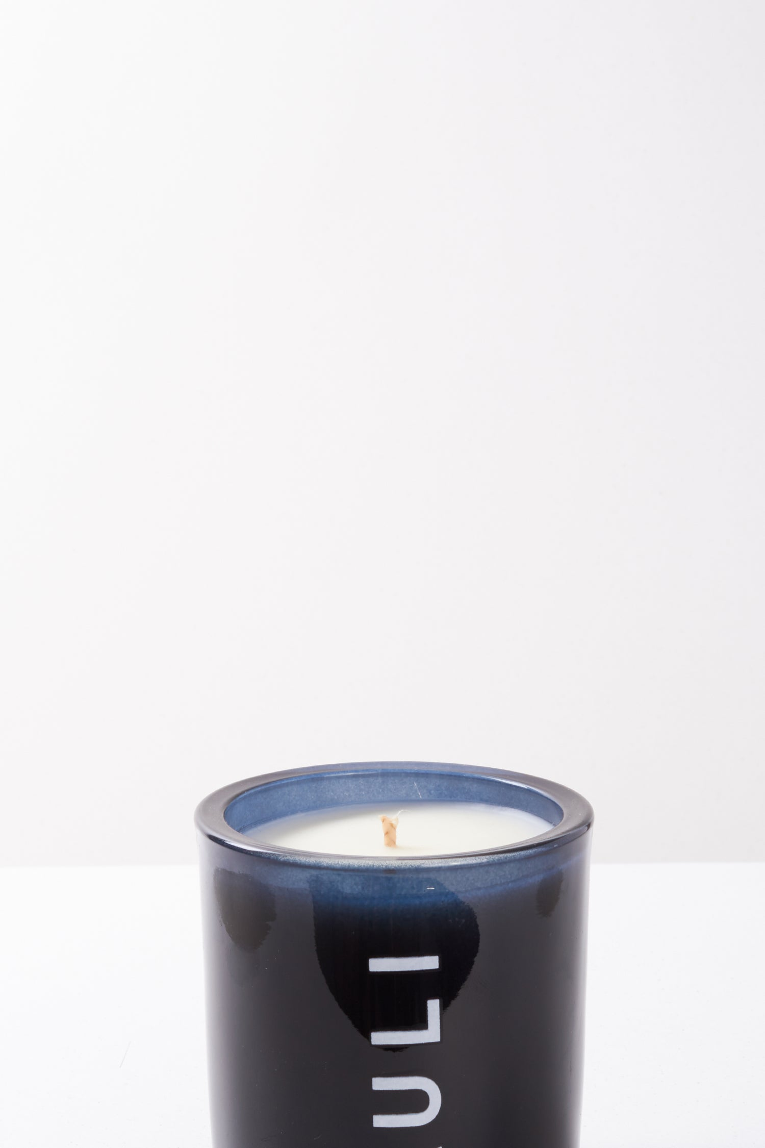 CEDRELLO CITRON CANDLE 220g