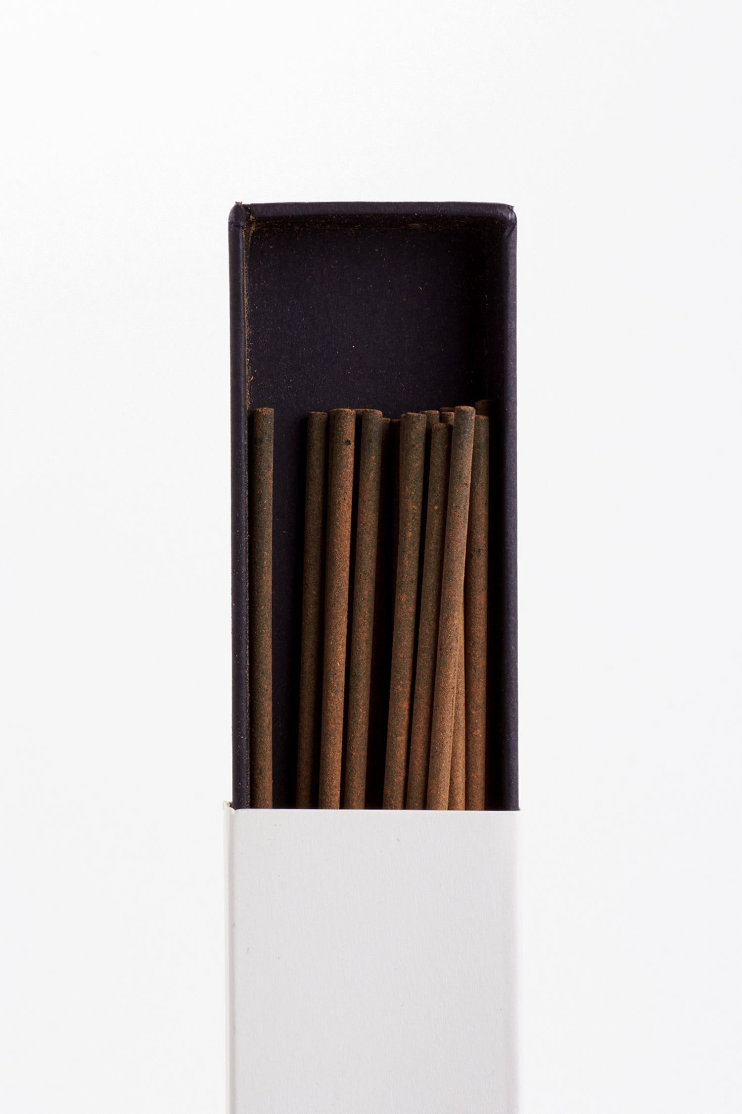 CLARY SAGE INCENSE