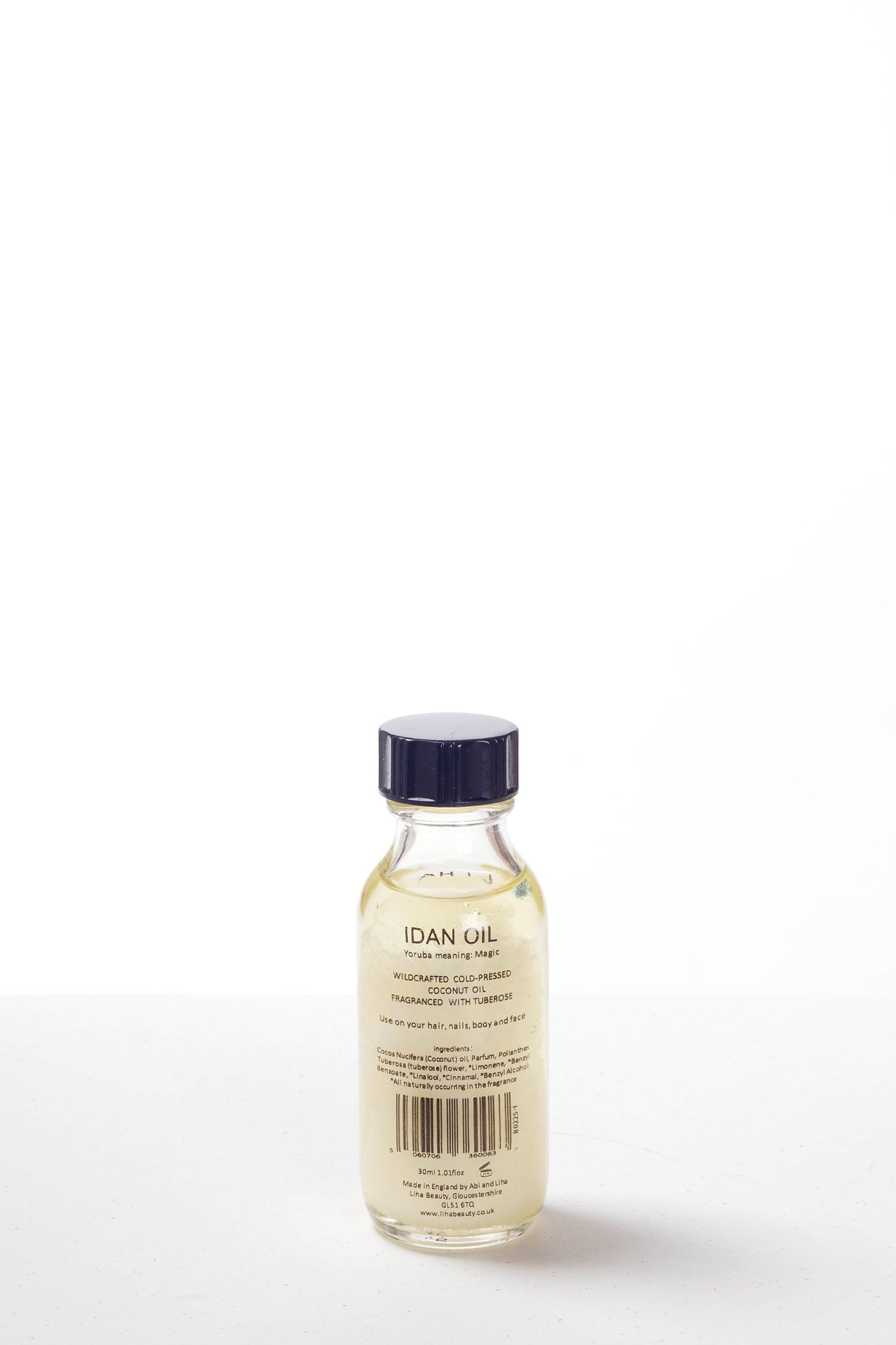IDAN OIL 30ML