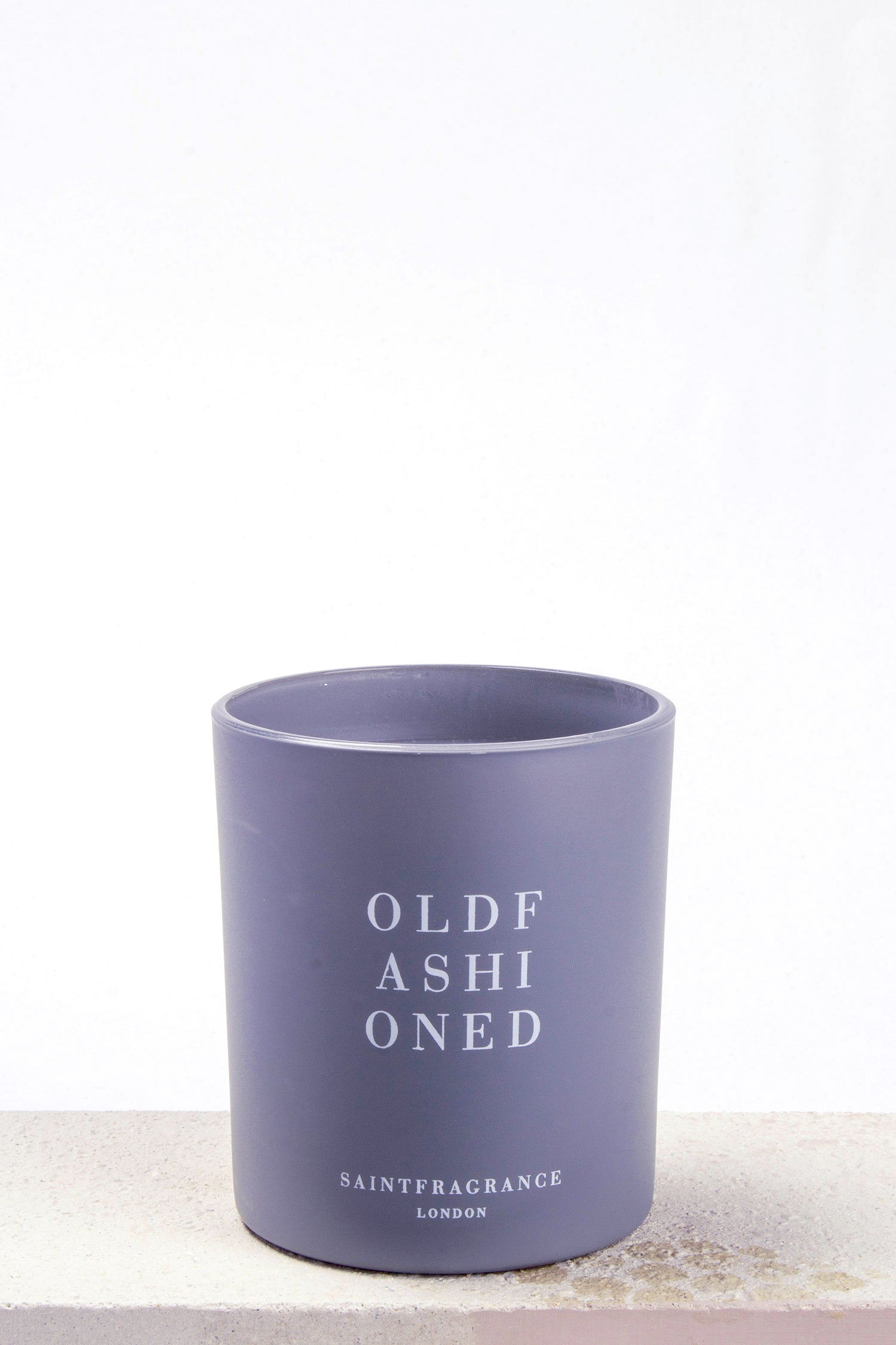 Old Fashioned 200G