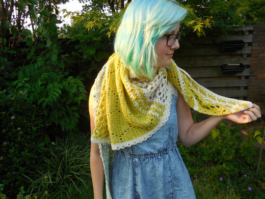 Favorite Crochet Patterns of the moment