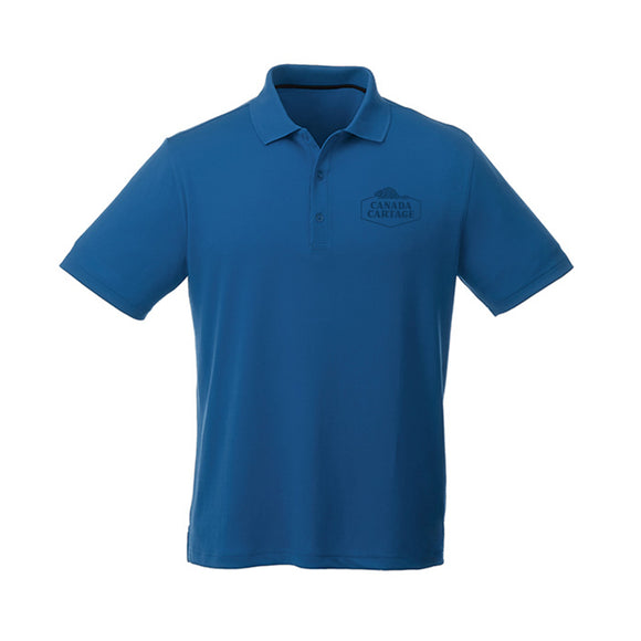 Men's Otis Short Sleeve Polo