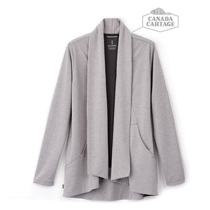 Women's Equinox Knit Blazer