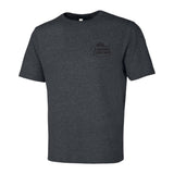 Men's ATC™ Eurospun® Ring Spun Tee