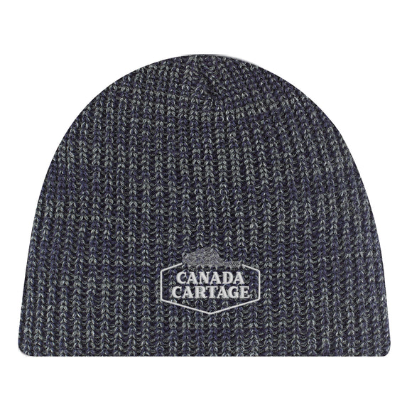 Board Toque