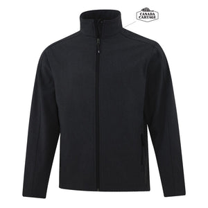 Men's Coal Harbour® Everday Insulated Soft Shell Jacket