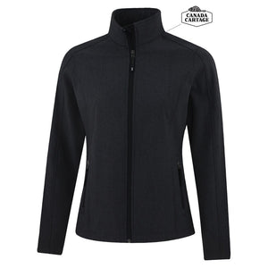 Women's Coal Harbour®Everday Soft Shell Jacket