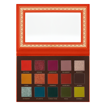 Ace Beaute FLAIR PALETTE - Regal Roots Hair & Beauty Boutique