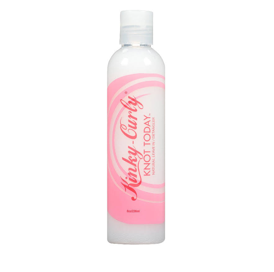 Kinky-Curly Knot Today Leave In Detangler - 8oz - Regal Roots Hair & Beauty Boutique