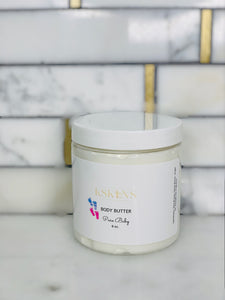 Pure Baby Body Butter