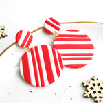 Load image into Gallery viewer, Gemma • Candy cane