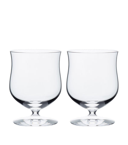 WATERFORD  Elegance Single Malt Glass (Set of 2)
