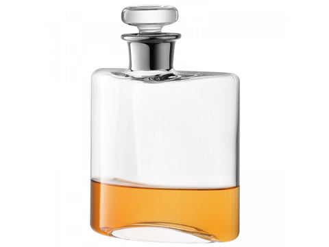 LSA FLASK Decanter