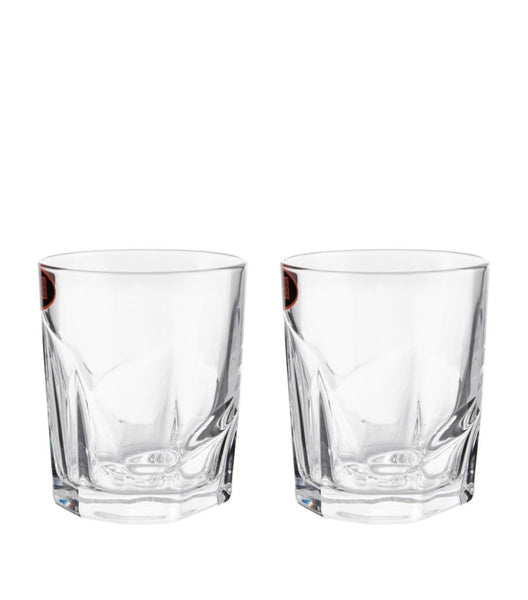 RIEDEL  Louis Whisky Glasses (Set of 3)