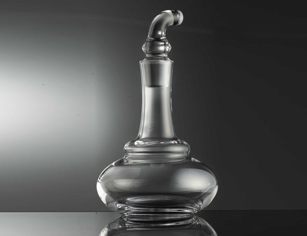 Glencairn Pot Still Decanter in Presentation Box