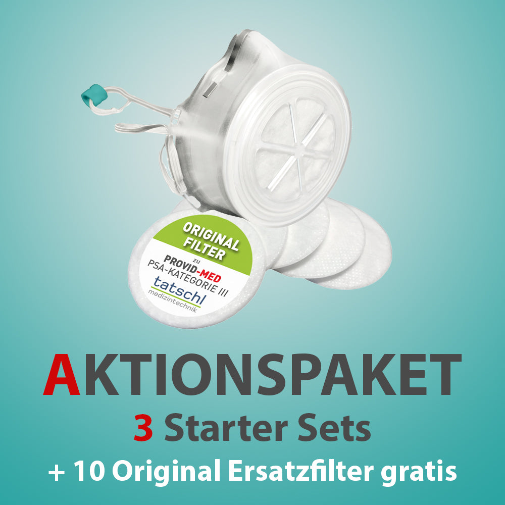 AKTIONSPAKET PROVID<span style=