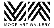 Moor-Art Gallery