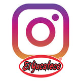 Official El Yucateco Instagram Account