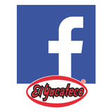 El Yucateco Facebook Page