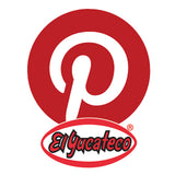 El Yucateco Pinterest Account