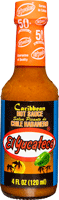 Caribbean Hot Sauce by El Yucateco Hot Sauce