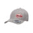 El Yucateco Grey Snap Back Mexican Hot Sauce Hat