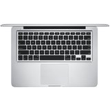 Apple MacBook Pro (13'' 2.7GHz i7)