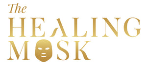 The Healing Mask
