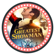 The Greatest Showman (2017) [PG] – Friday December 4 / 6:30pm