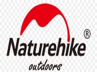 Naturehike Outdoors
