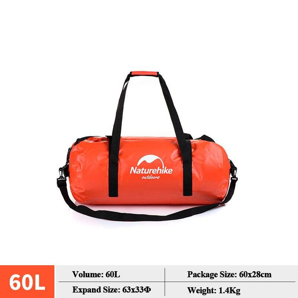 red-60l