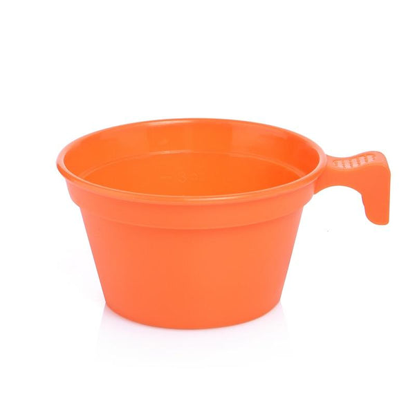 Widesea camping tableware outdoor cup bowl mug tourism cookware cutlery picnic cooking equipment hiking trekking