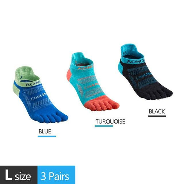 l-size-3-pairs