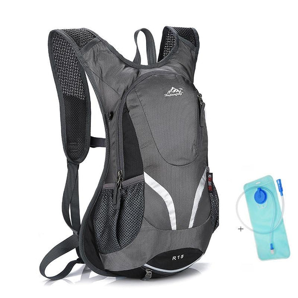 gray-2l-water-bag