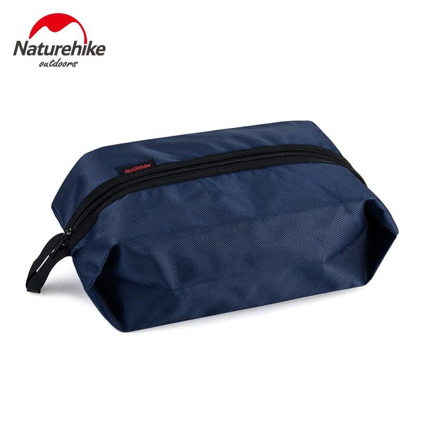 NatureHike shoes bag swimming bags Gym Sports Bag outdoor waterproof handle bag portable swimming beach pack travel hiking
