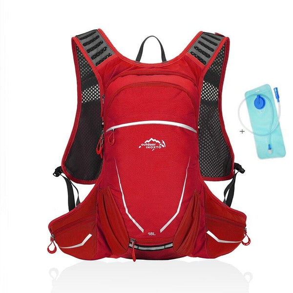red-2l-water-bag