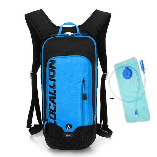blue-water-bag