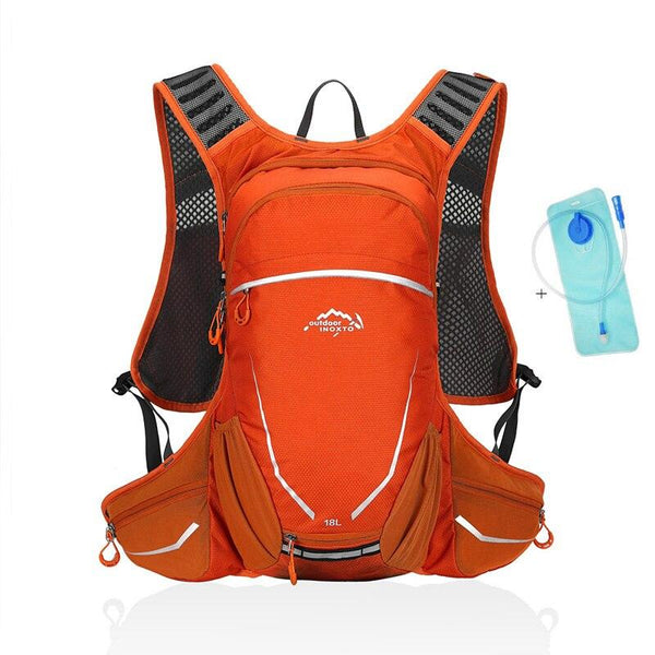 orange-2l-water-bag