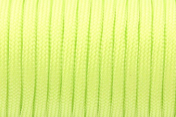 17-fluo-green